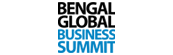 Bengal Global Summit
