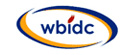 West Bengal Electronics Industry Development Corporation Limited
